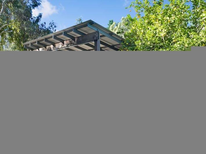 121 Old Bethel Road, Williamstown, SA 5351