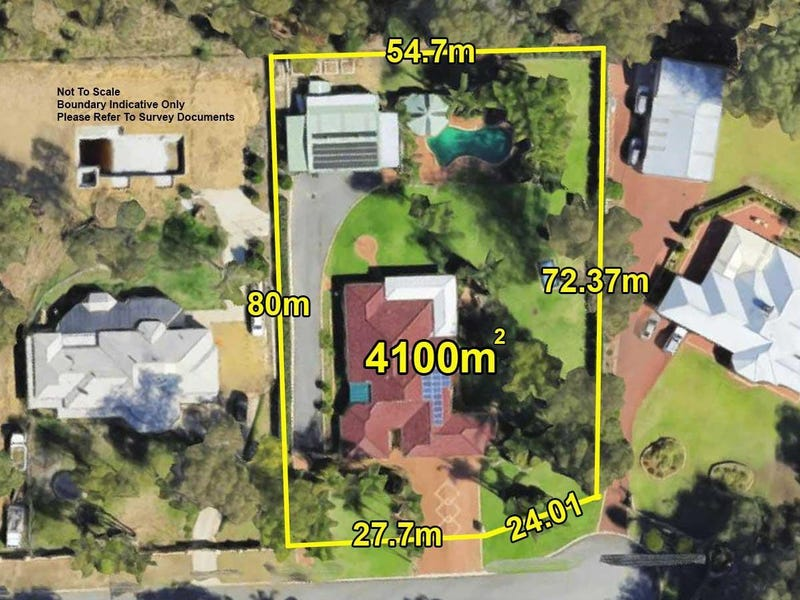 15 Agonis Place, Wanneroo, WA 6065