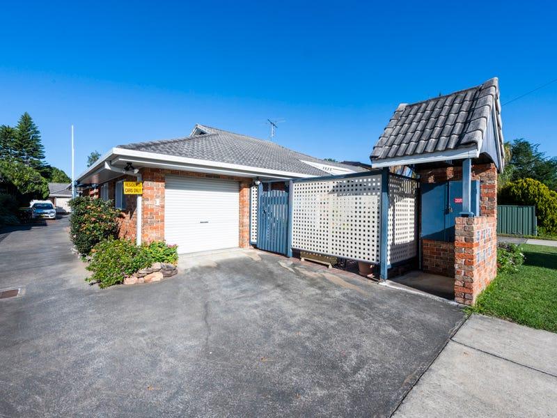 1/98 Mary Street, Grafton, NSW 2460
