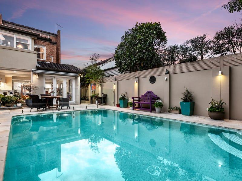 25 Thomas Street, McMahons Point, NSW 2060
