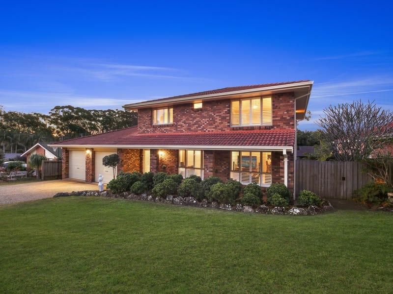 19 St Andrews Avenue, Port Macquarie
