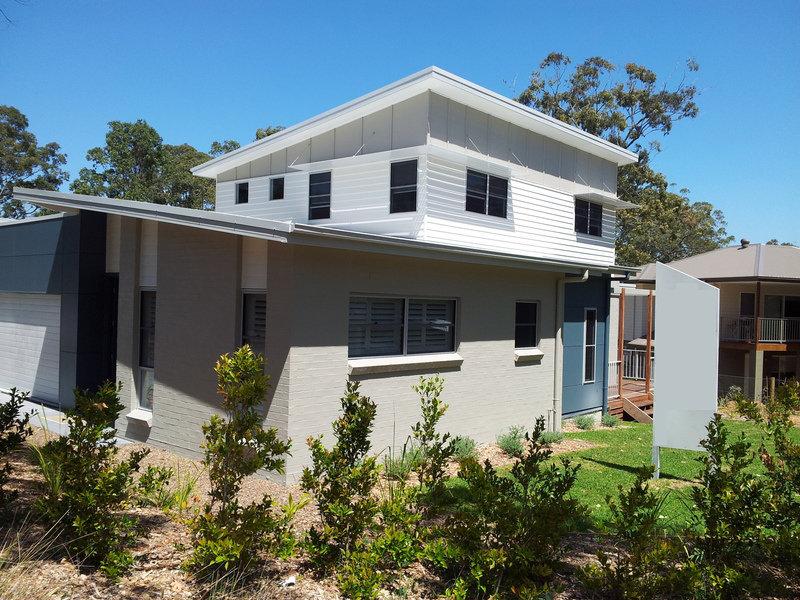 2 Lake Forest Drive, Murrays Beach, NSW 2281
