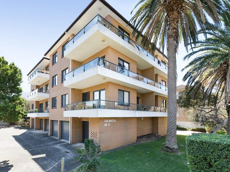 4/69-71 Parramatta Street, Cronulla, NSW 2230