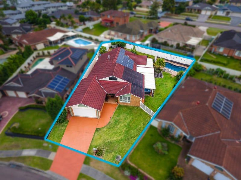 7 Ebony Drive, Hamlyn Terrace, NSW 2259