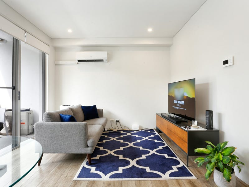 Apartment 11/50-52 Lawrence Street, Peakhurst, NSW 2210