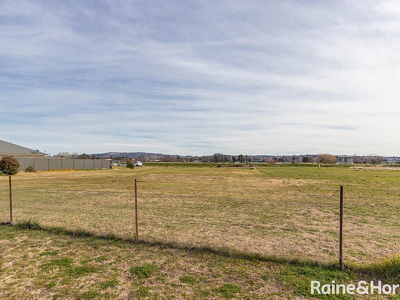 Lot 3, 150 Gilmour Street, Kelso, NSW 2795