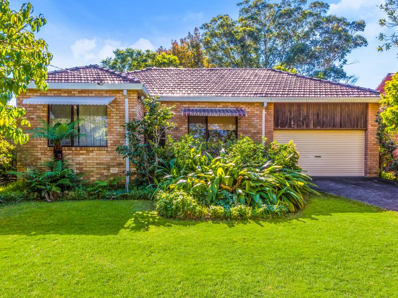 6 Boundary Rd, North Epping, NSW 2121