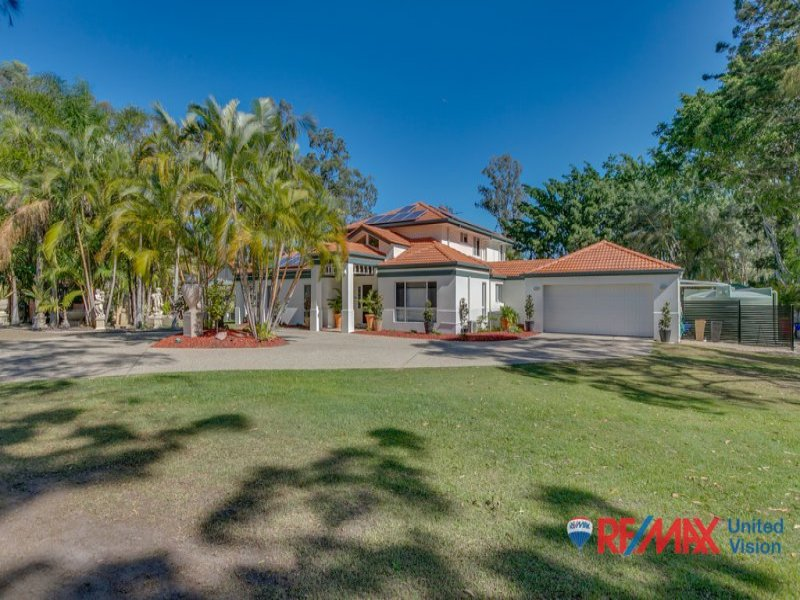 33 Boston Road, Belmont, Qld 4153
