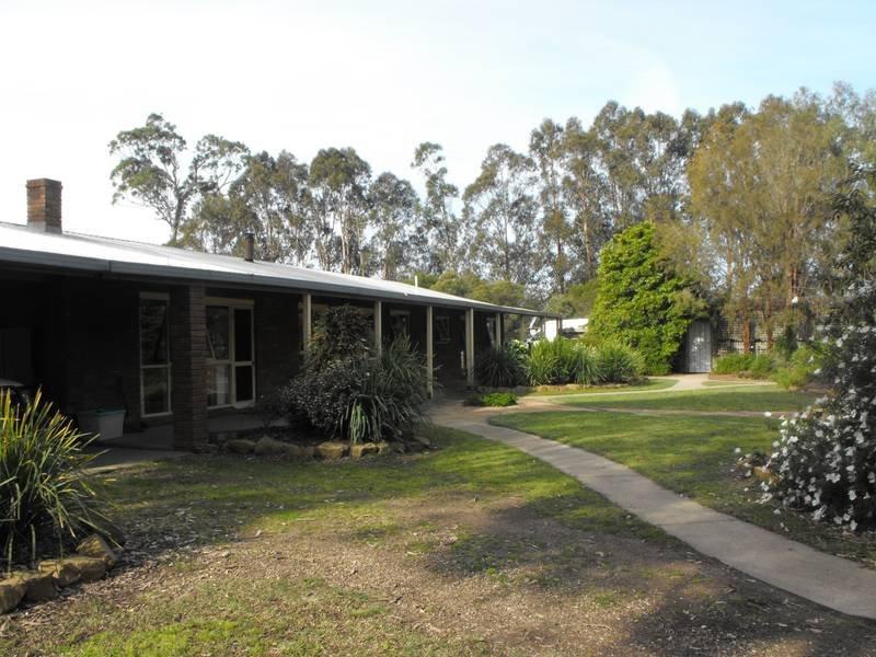 192 Sellings Lane, Maffra, Vic 3860