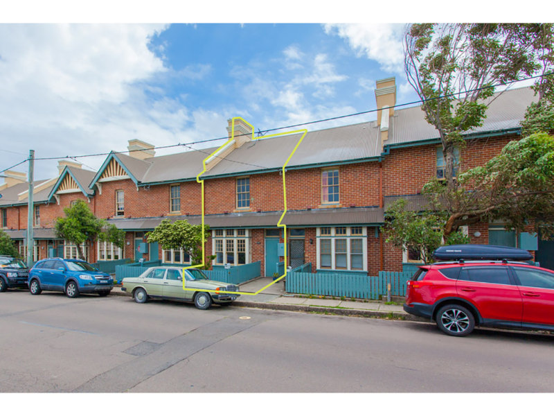 46 Nobbys Road, Newcastle East, NSW 2300