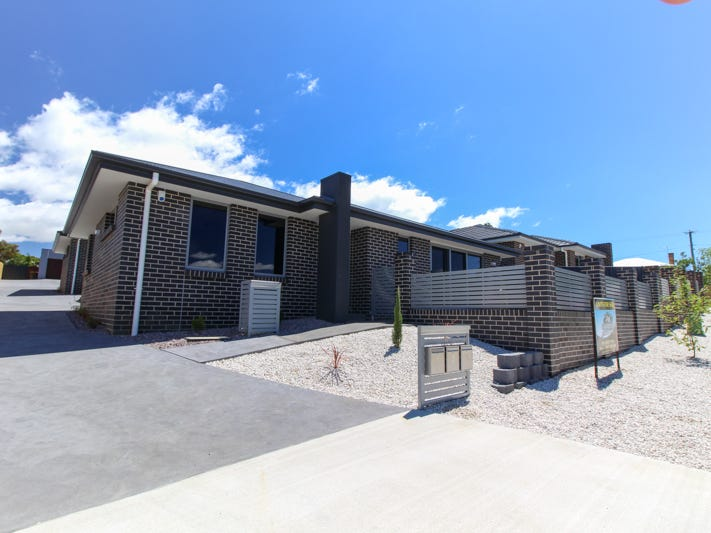 1/6 Gilmont Close, Kings Meadows