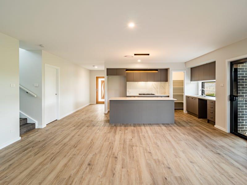 30 Scott Street, Thrumster, NSW 2444