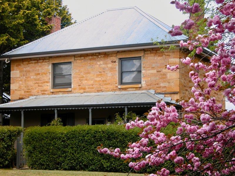 19 Jellore Street, Berrima, NSW 2577
