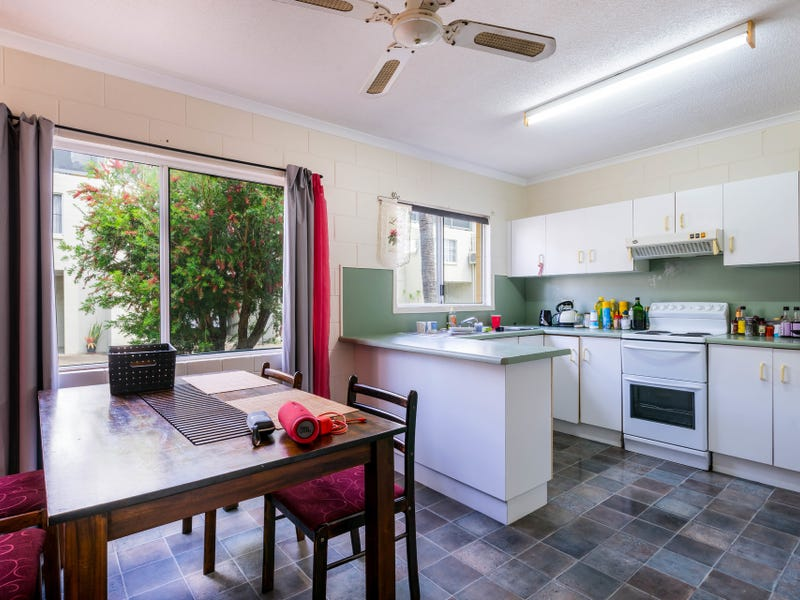 43/3 Eshelby Drive, Cannonvale, Qld 4802