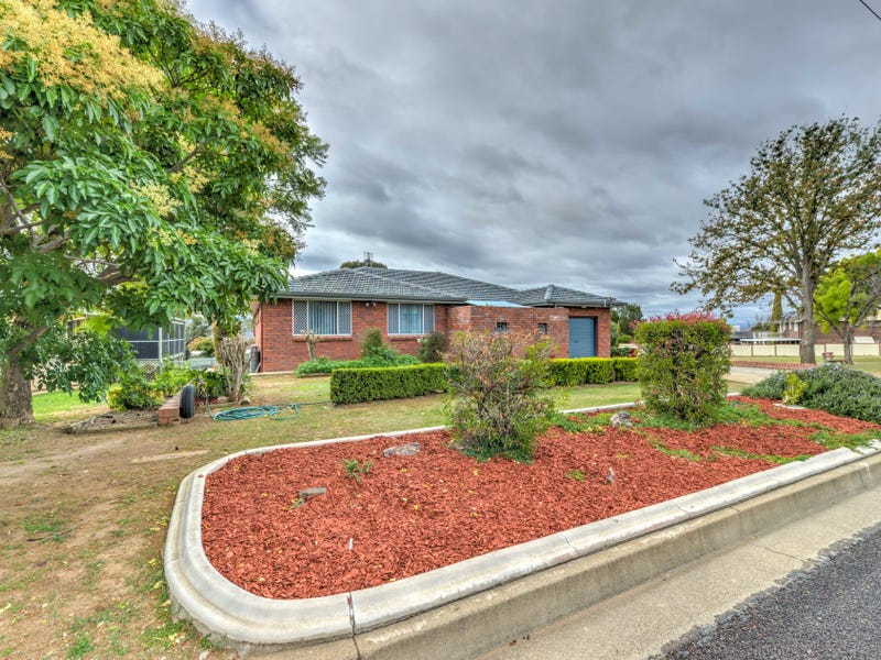 43 McRae Street, Tamworth, NSW 2340