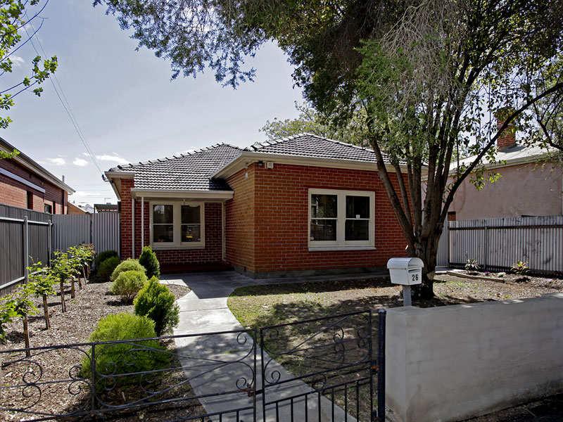 26 Mary Street, Unley, SA 5061