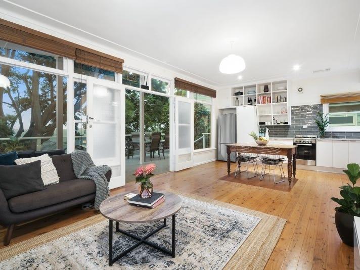 1/20 Argyle Street, Bilgola Plateau, NSW 2107