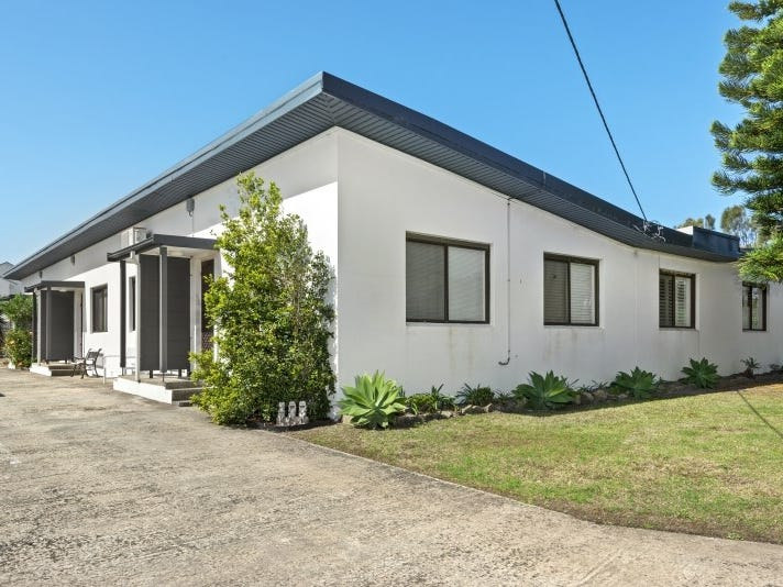 U2,10-12 Murray Road, East Corrimal, NSW 2518