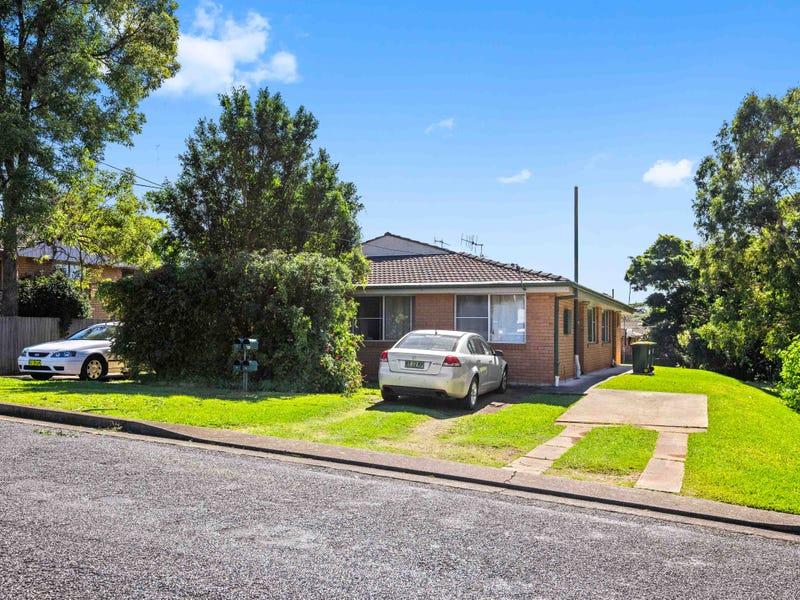 9 Crisp Street, Port Macquarie, NSW 2444