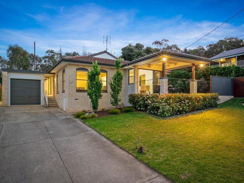 511 Cossor Street, Albury, NSW 2640