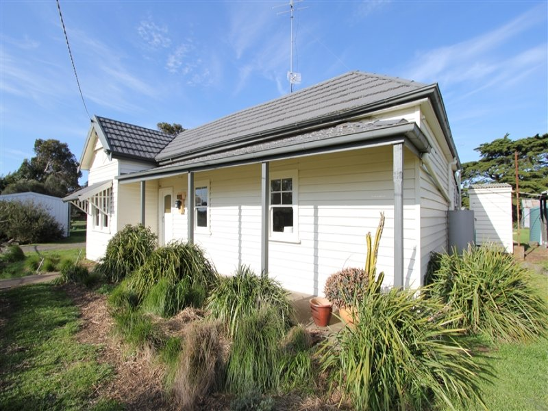 360 Dunnstown - Navigators Road, Dunnstown, Vic 3352