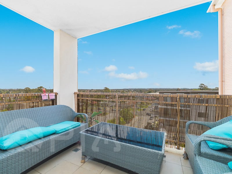105/80-82 Tasman Parade, Fairfield West, NSW 2165