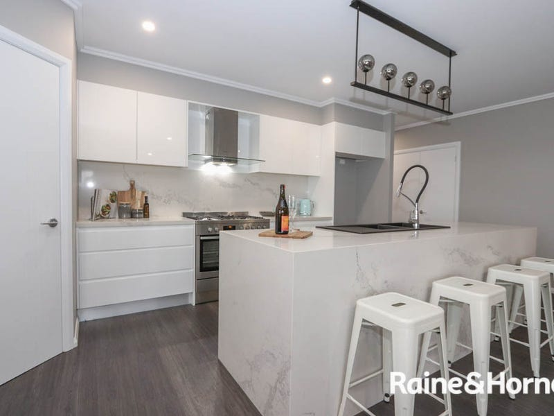 65 Graham Drive, Kelso, NSW 2795