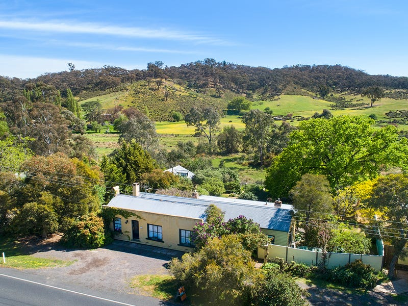226 Main Road, Chewton, Vic 3451