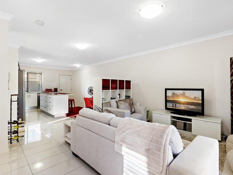 Real Estate & Property for Sale in Brisbane - Greater Region