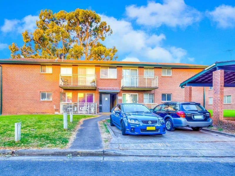 68/16. Derby Street, Minto, NSW 2566