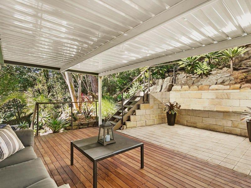 141 River Road, Northwood, NSW 2066