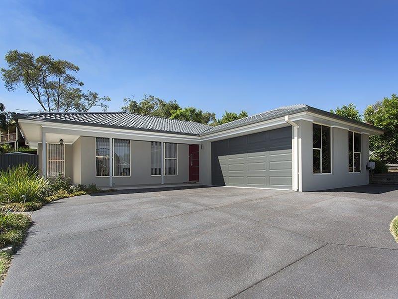 61 Bundanoon Road, Woronora Heights, NSW 2233