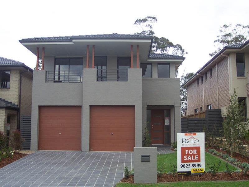 64 Stansmore Avenue, Prestons, NSW 2570