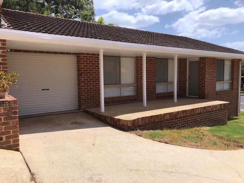 1/6 Wentworth Smith Street, Valla, NSW 2448