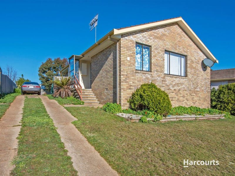 21 Kentish Drive, Shorewell Park, Tas 7320