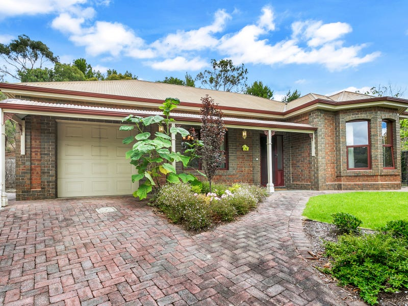 70 Mira Monte Estate, 5 Mt Barker Road, Urrbrae, SA 5064