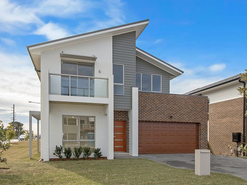 1 Nazarene Crescent, Schofields, NSW 2762