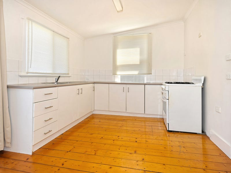 Address available on request, Newington, Vic 3350