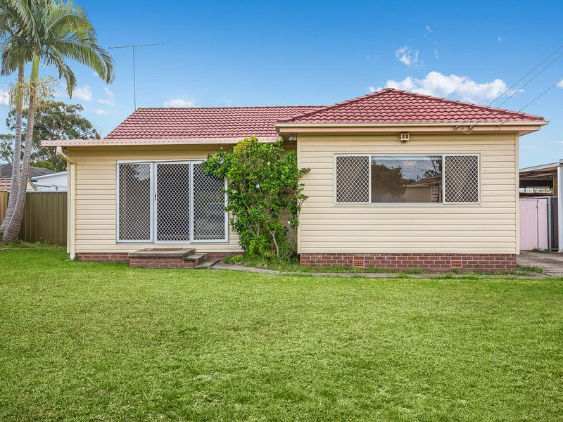 13 Oregon Street, Blacktown, NSW 2148