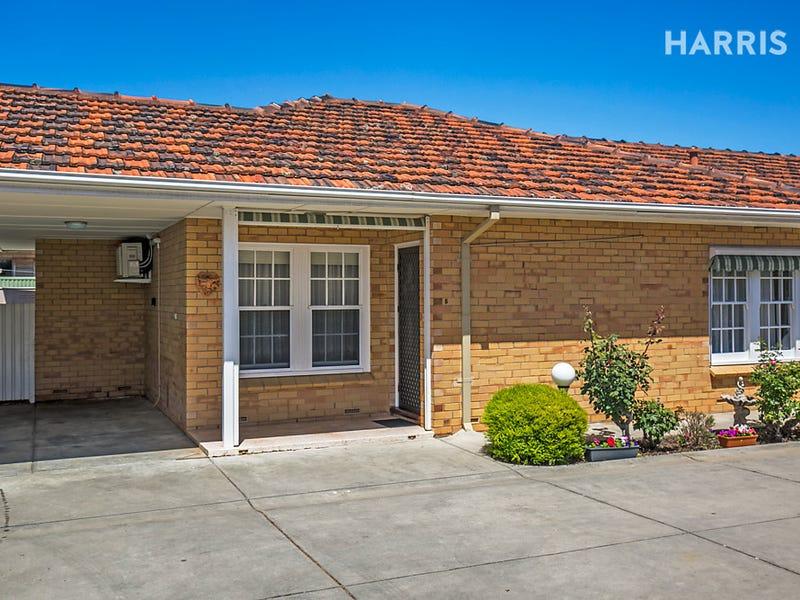 5/4 Wattle Avenue, Hove, SA 5048