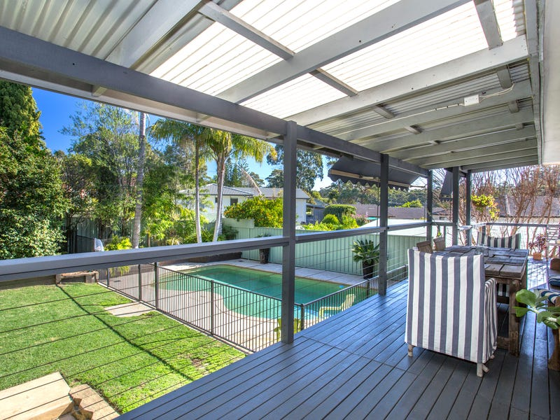 7 Lockhart Avenue, Mollymook, NSW 2539