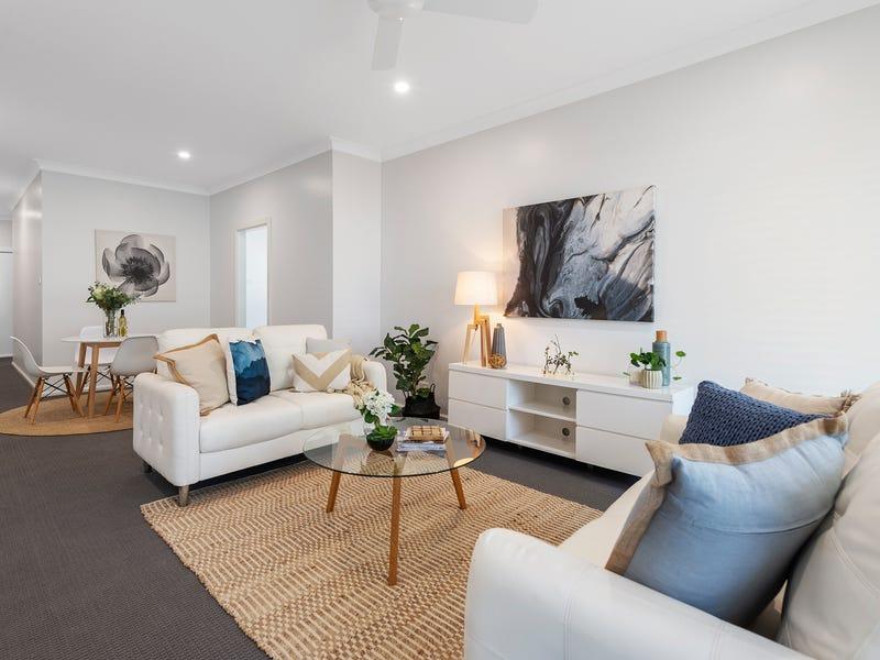 A/29 Clara Street, Mayfield East, NSW 2304