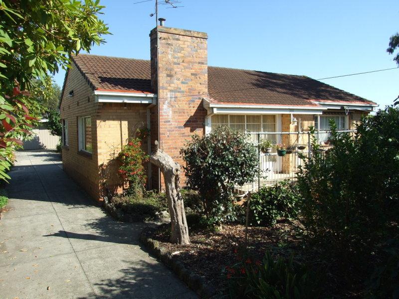 3 Rutland Street, Newborough, Vic 3825