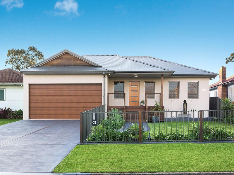 85 Porter Avenue, East Maitland, NSW 2323