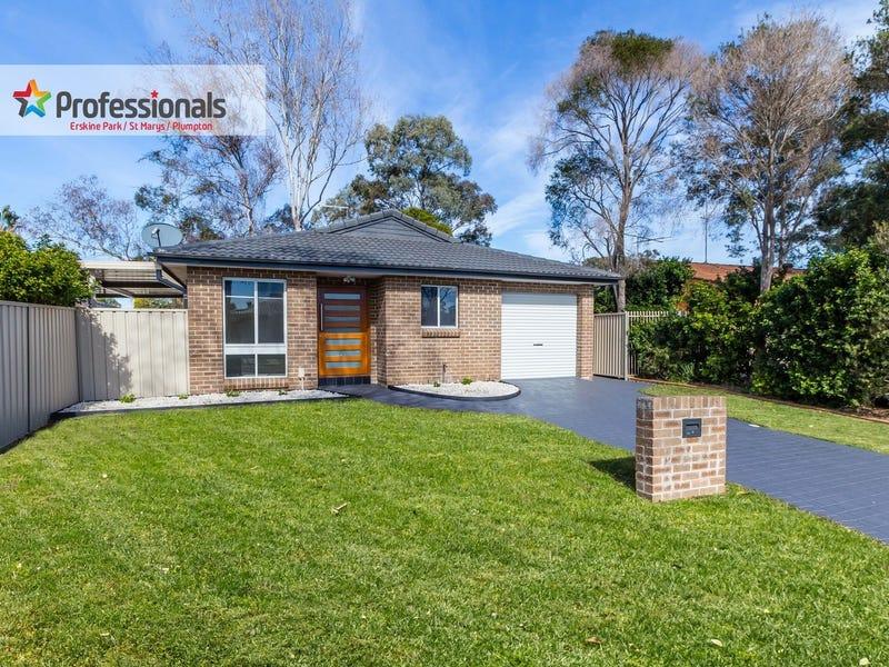 13a Blackbird Glen, Erskine Park, NSW 2759