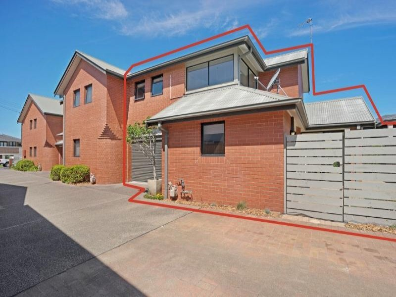 3/5 Kemp Street, The Junction, NSW 2291