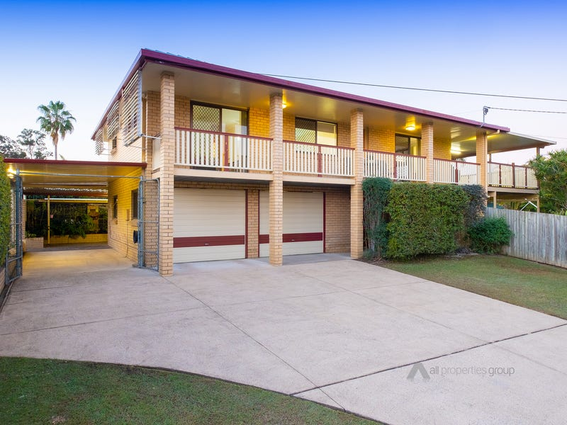 2 Bank Street, Browns Plains, Qld 4118