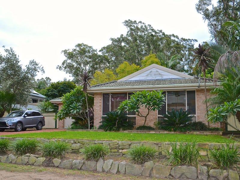 158 Freemans Drive, Morisset, NSW 2264