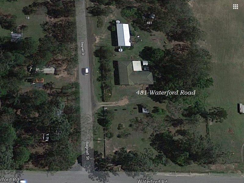 481 Waterford Road, Ellen Grove, Qld 4078