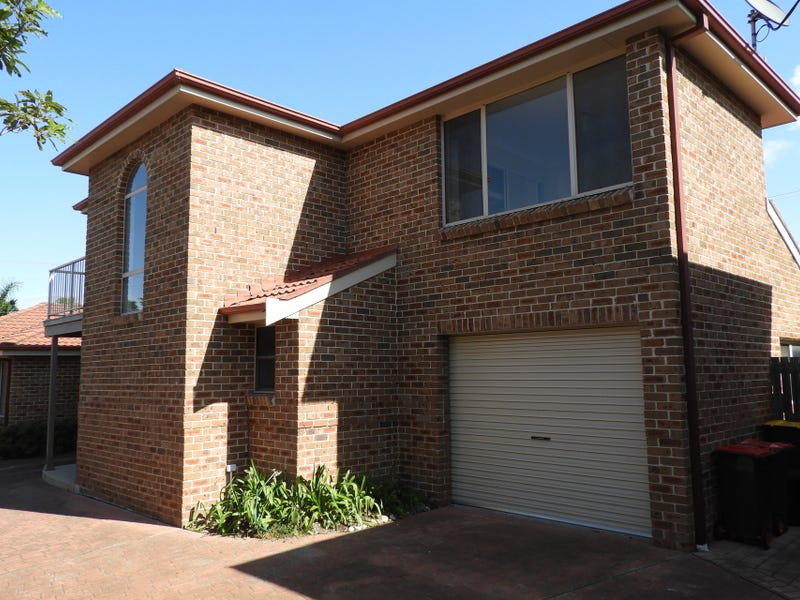 2/21 The Esp, Thirroul, NSW 2515